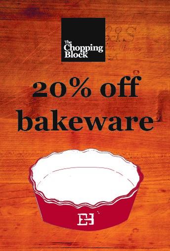 BakewareHome.jpg