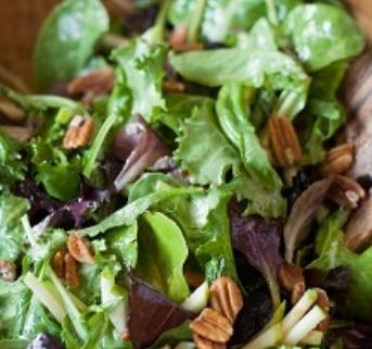 SaladSmallhomebox.jpg