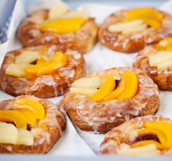 The bakery sells sweet danish pastry with fruit-507071-edited.jpeg