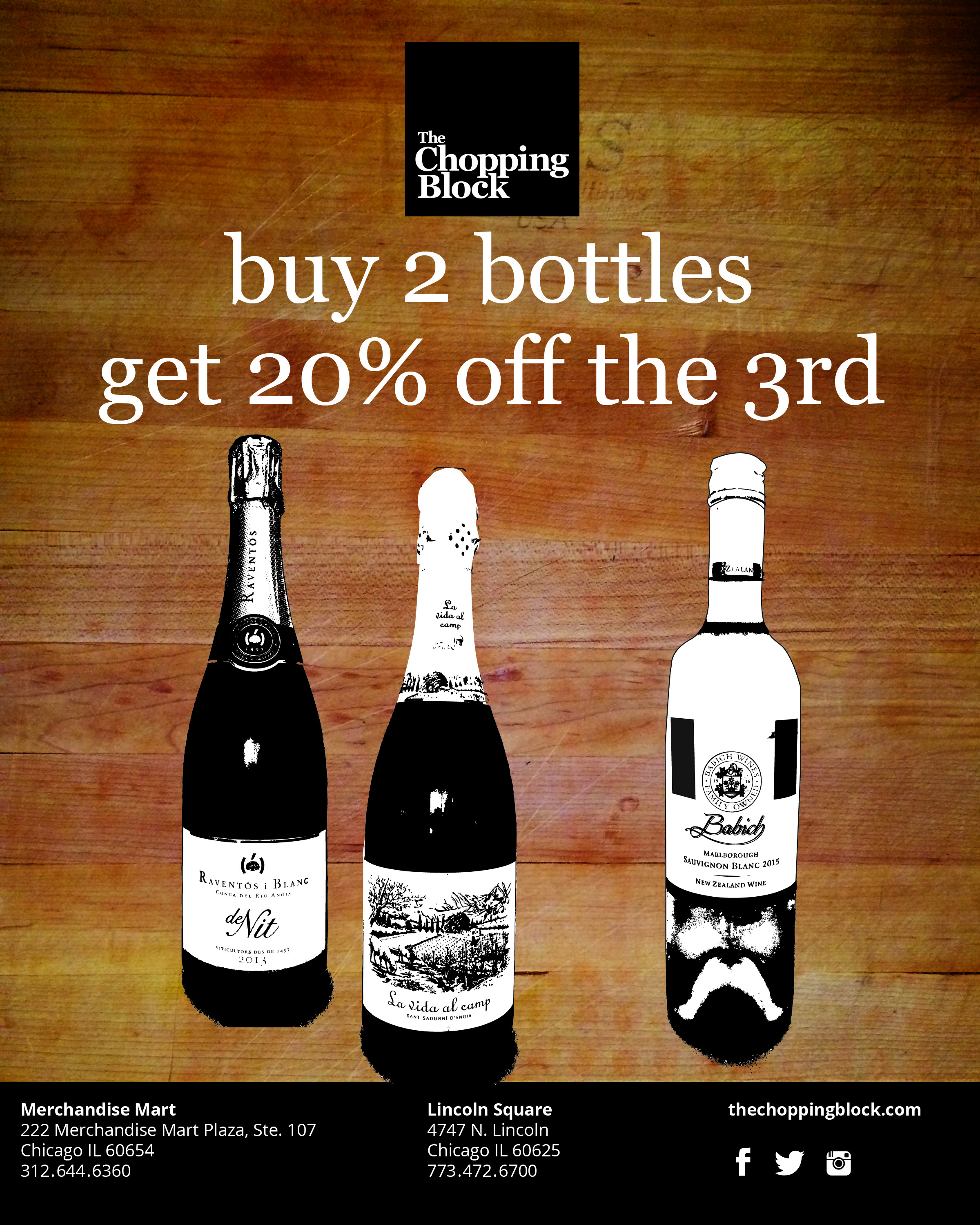 TCB_monthlyretailpromo_may_wine_2016_8x10.jpg