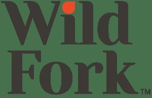 WF_VerticalBrandmark_FullColor_RGB (1)