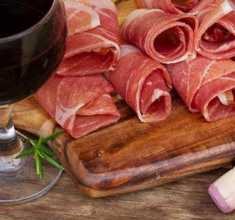 Wine of Spain