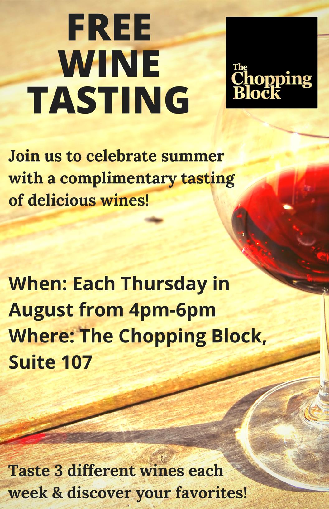 Wine_Tastings_Aug_MM