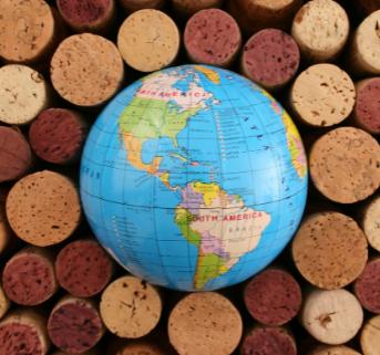 World of Wine (1)