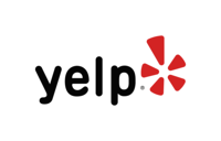 Yelp_trademark_RGB