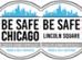 be safe chicago-1