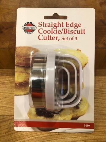 biscuit cutter-1