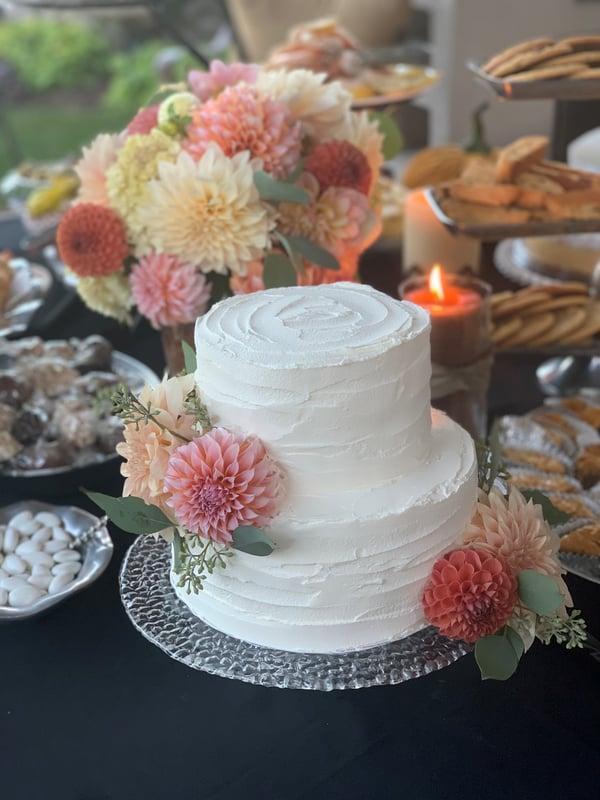 eleni cake