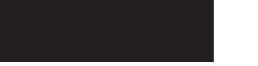 mt_logo2016.png