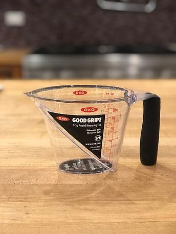 oxo 2 cup