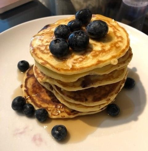 pancakes-126778-edited