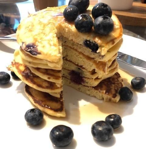 pancakescut-164245-edited