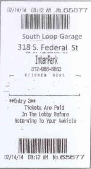 parkingrebate.jpg
