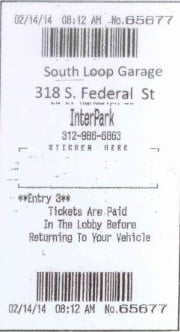 parkingrebate.jpg