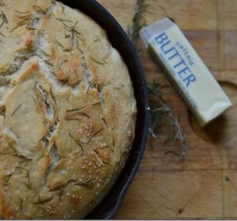 rosemary bread 2-878216-edited.jpg