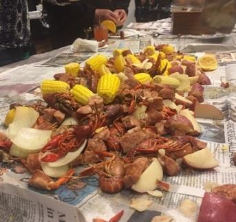 seafoodboilhomebox.jpg