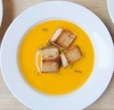 smallbutternutsquashbisque-491027-edited-601052-edited.jpg