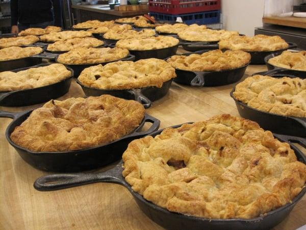 Apple-Pies2-1024x768