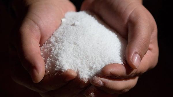 salt-substitute-potassium-chloride-ft-blog0816
