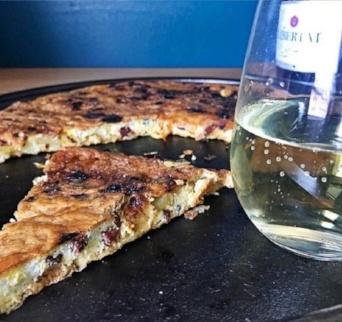 spanish omelette-598489-edited-803414-edited