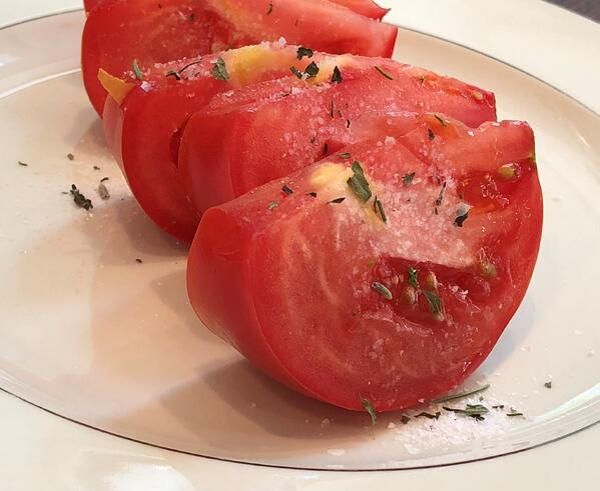 tomatoherbdeprovencesalt