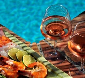 wineresource.jpg