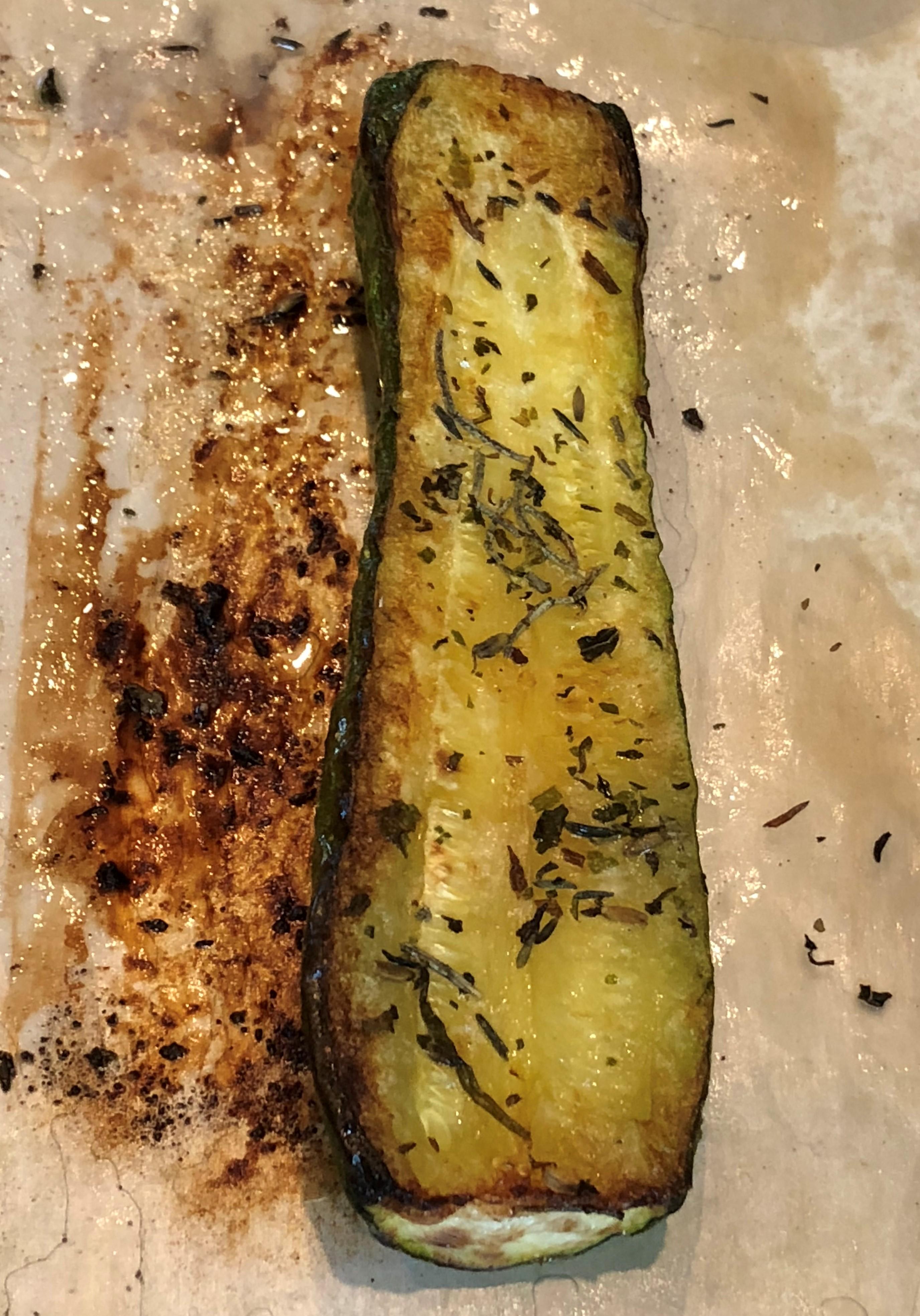 zucchiniherbsdeprovencesalt