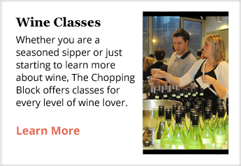 wine_classes