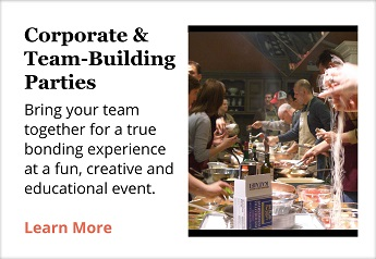 corporate_building_parties