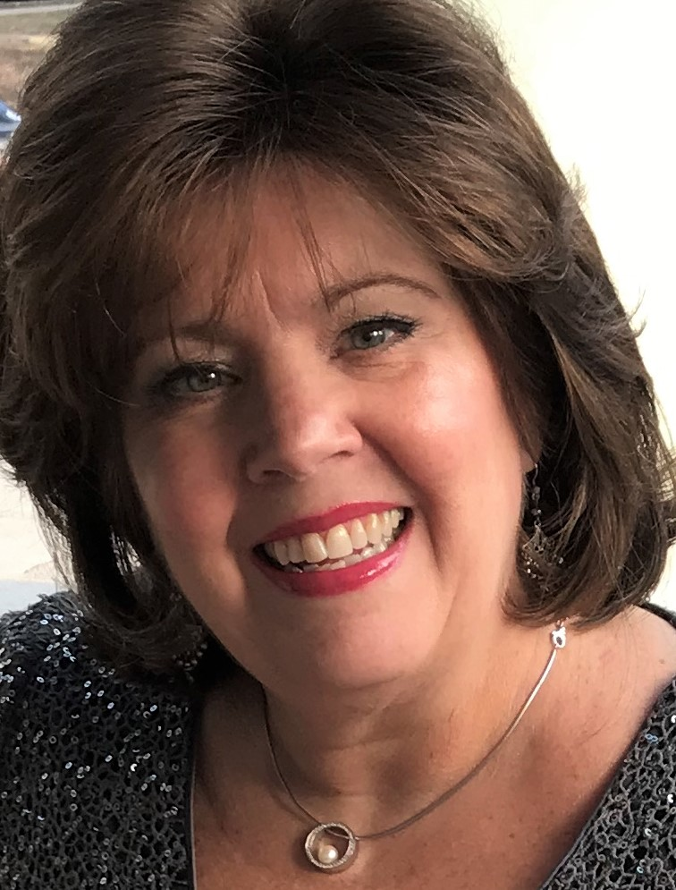 Karen Daugherty