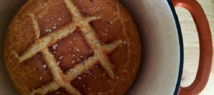 breadbootcampheader.jpg