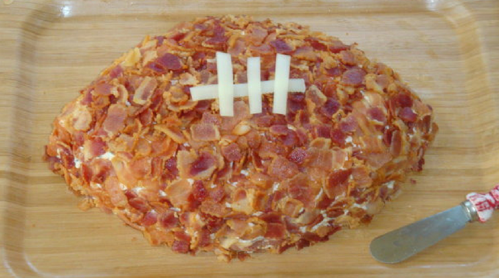Football Food Home Page Slider.png