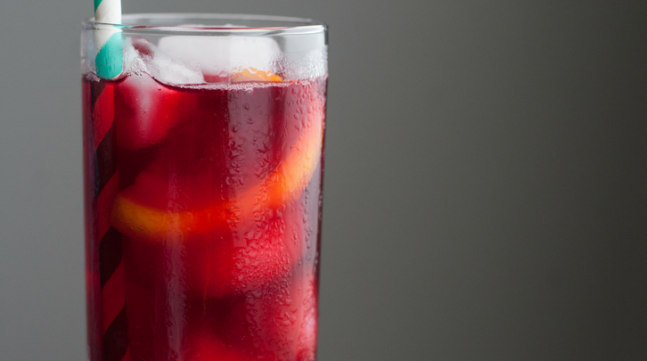 Hibiscus Tea Home Page Slider.png