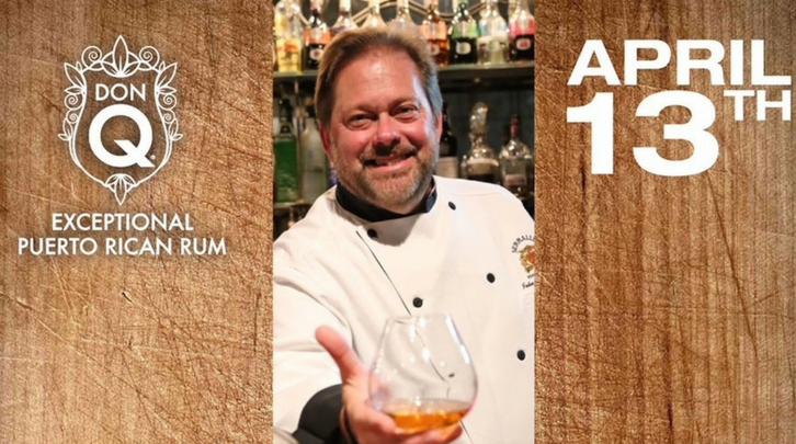 Rum Dinner Home Page Slider.png