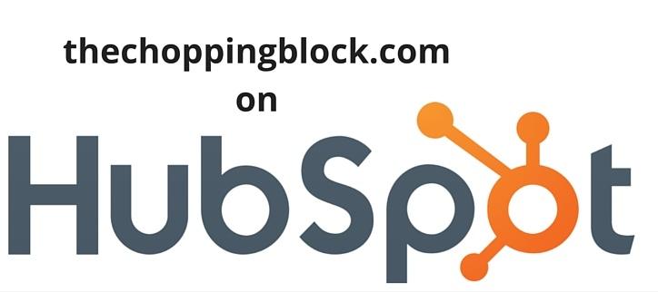HubSpot.jpg