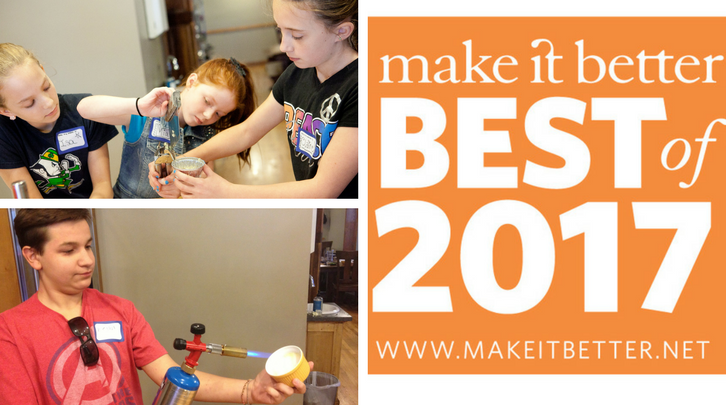 Make It Better Award Home Page Slider.png