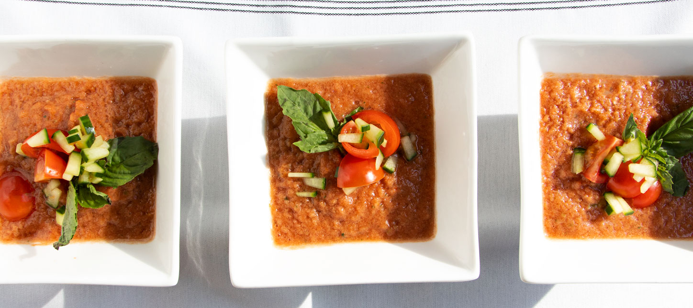 gazpacho-tcb-feb-webpage