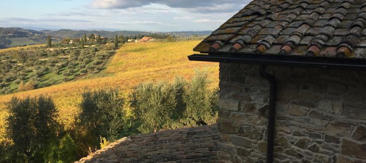 Tuscany Webpage Image.png