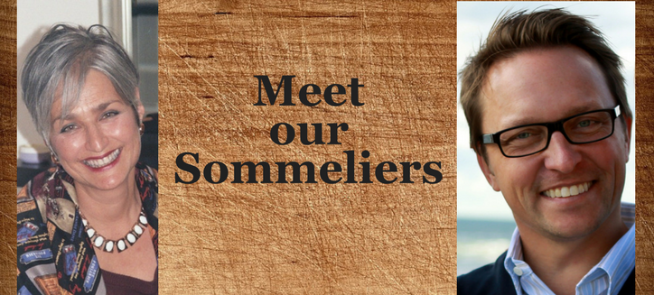 Meet our Sommeliers.png
