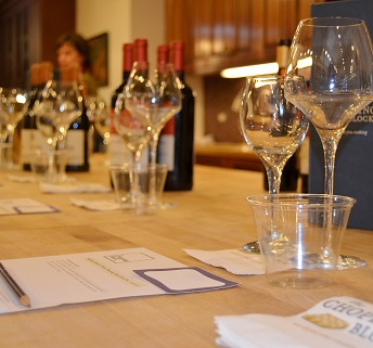 WineClass