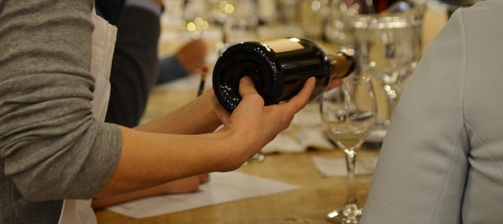 wineclassbanner.jpg